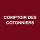http://thibaud-sc.com/wp-content/uploads/2019/08/Comptoir-80x80.png